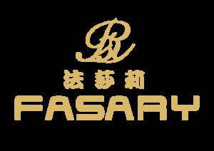 Fasary-Logo