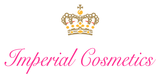 Imperial Cosmetics