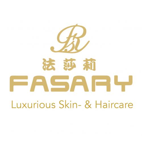 FASARY Skincare