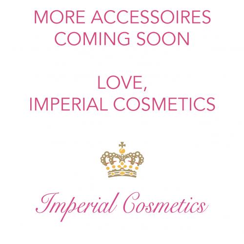 Imperial Cosmetics - Accessoires