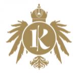 Kaisers Zeiten - Eventkunst