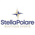 Stella Polare Boutique Events