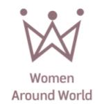 Stella Women Around the World