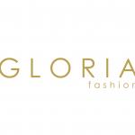 GLORIA fahsion