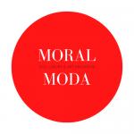 Kopia av Logo Moralmoda