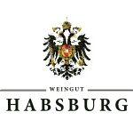 WebLogo Weingut Habsburg